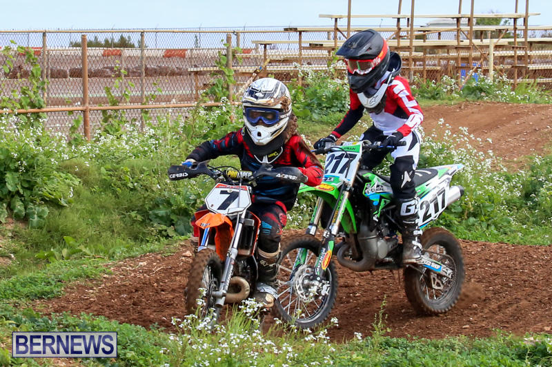 Motocross-Bermuda-January-11-2015-100