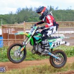 Motocross Bermuda, January 11 2015-101