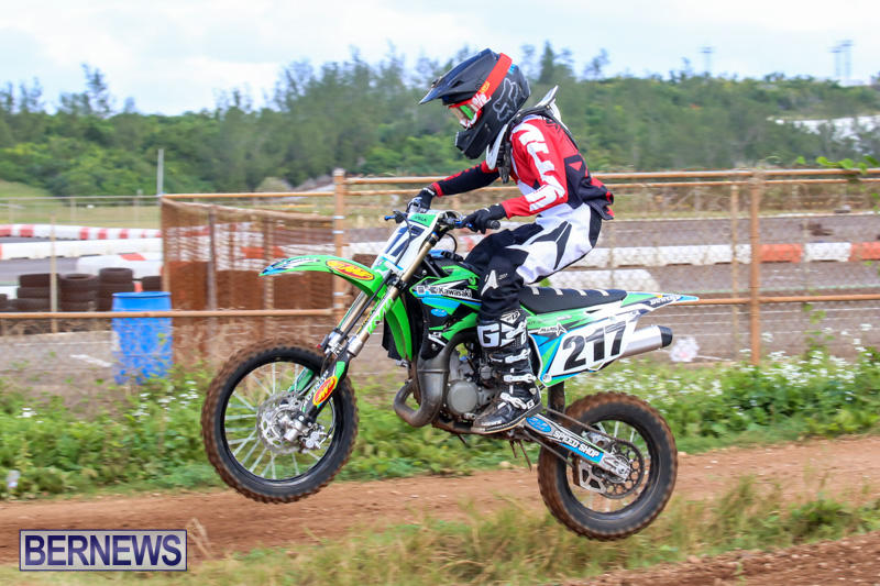 Motocross-Bermuda-January-11-2015-101