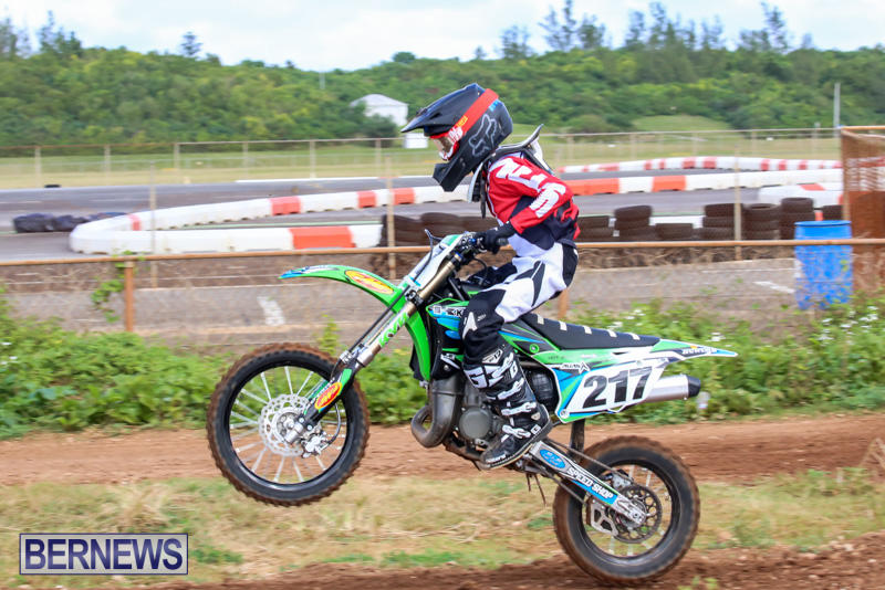 Motocross-Bermuda-January-11-2015-102