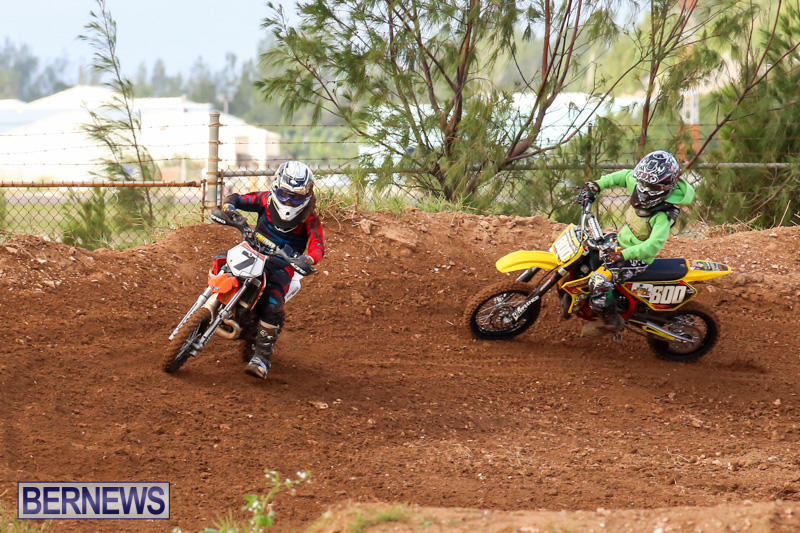 Motocross-Bermuda-January-11-2015-103