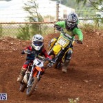 Motocross Bermuda, January 11 2015-104