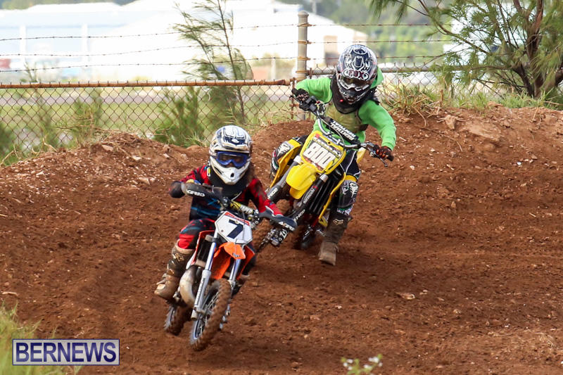 Motocross-Bermuda-January-11-2015-104