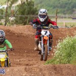 Motocross Bermuda, January 11 2015-105