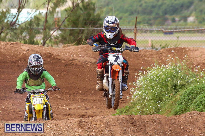 Motocross-Bermuda-January-11-2015-105