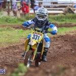 Motocross Bermuda, January 11 2015-106