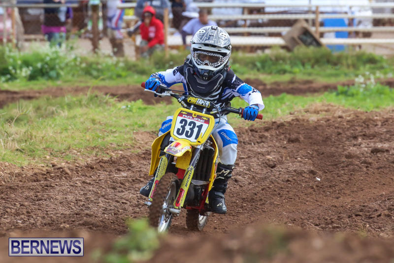 Motocross-Bermuda-January-11-2015-106