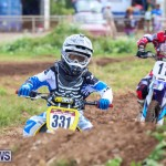 Motocross Bermuda, January 11 2015-107