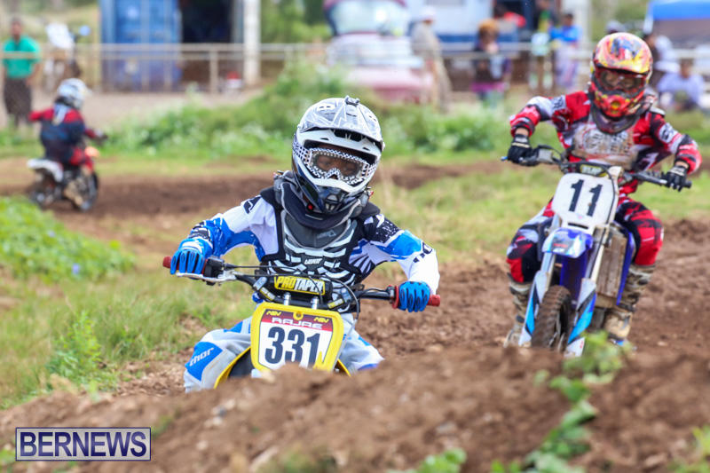 Motocross-Bermuda-January-11-2015-107