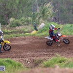 Motocross Bermuda, January 11 2015-108