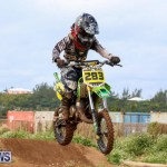 Motocross Bermuda, January 11 2015-109