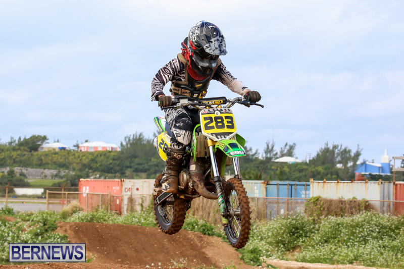 Motocross-Bermuda-January-11-2015-109