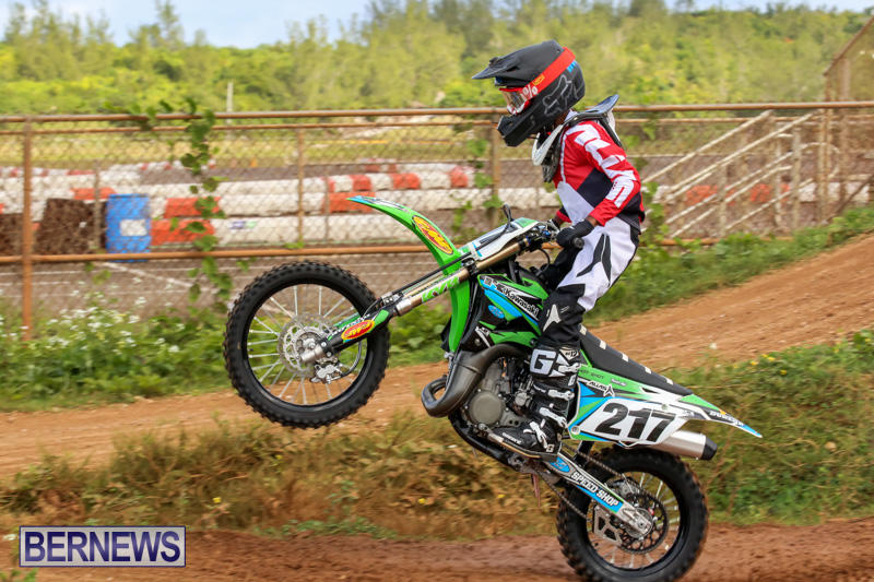 Motocross-Bermuda-January-11-2015-11