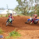 Motocross Bermuda, January 11 2015-111