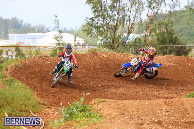 Motocross-Bermuda-January-11-2015-111