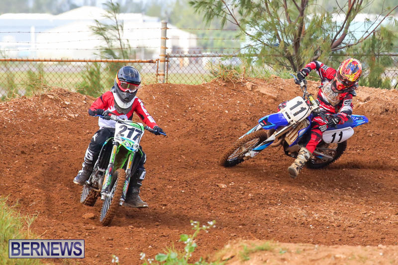 Motocross-Bermuda-January-11-2015-112