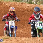Motocross Bermuda, January 11 2015-113