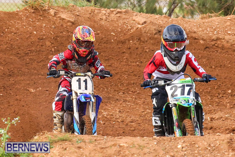 Motocross-Bermuda-January-11-2015-113