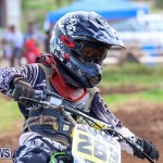 Motocross Bermuda, January 11 2015-115