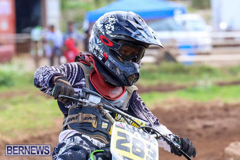 Motocross-Bermuda-January-11-2015-115