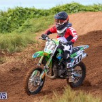 Motocross Bermuda, January 11 2015-116
