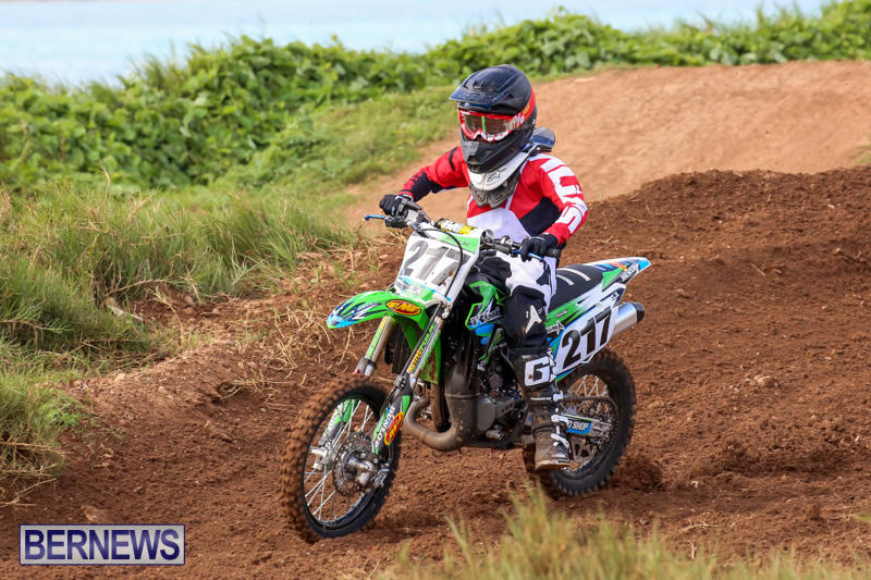 Motocross-Bermuda-January-11-2015-116