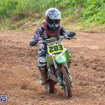 Motocross Bermuda, January 11 2015-117