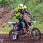 Motocross Bermuda, January 11 2015-118
