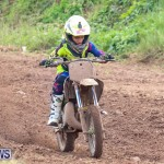 Motocross Bermuda, January 11 2015-119