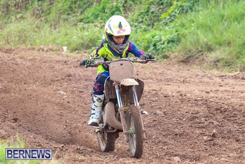 Motocross-Bermuda-January-11-2015-119