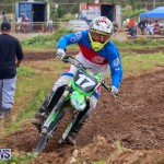 Motocross Bermuda, January 11 2015-12