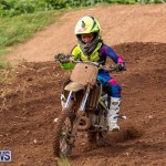 Motocross Bermuda, January 11 2015-121