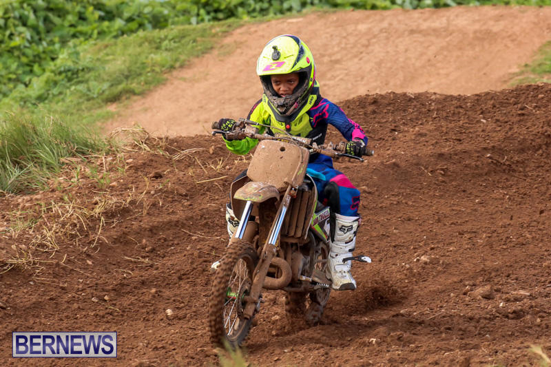Motocross-Bermuda-January-11-2015-121