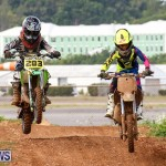 Motocross Bermuda, January 11 2015-122