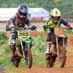 Motocross Bermuda, January 11 2015-123