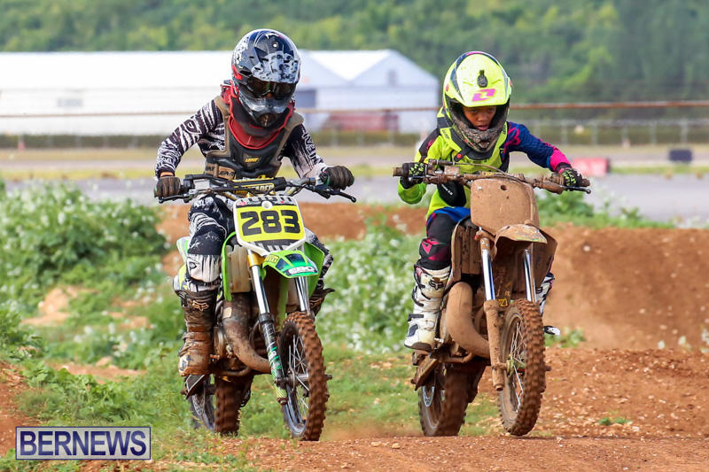 Motocross-Bermuda-January-11-2015-123