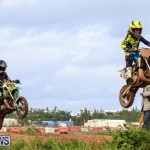 Motocross Bermuda, January 11 2015-124