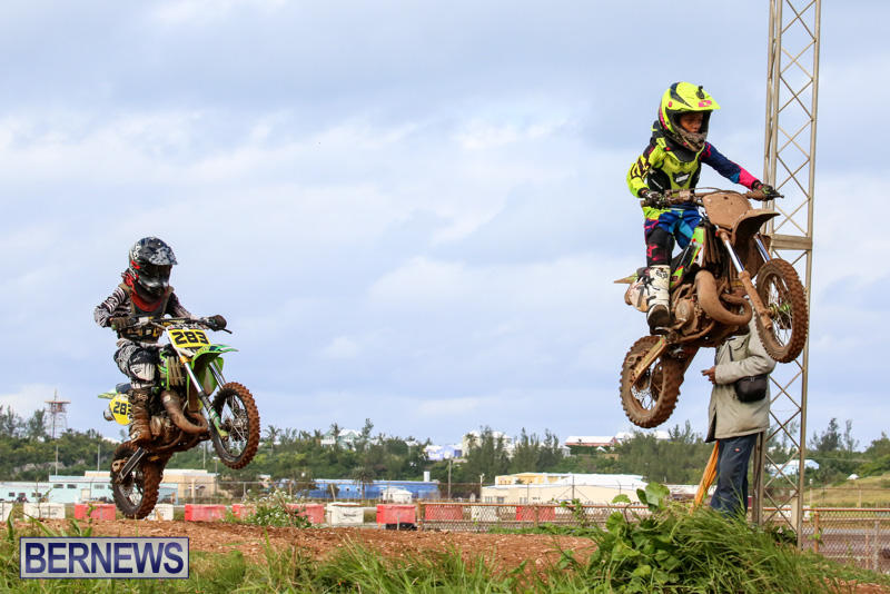 Motocross-Bermuda-January-11-2015-124