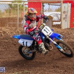 Motocross Bermuda, January 11 2015-125