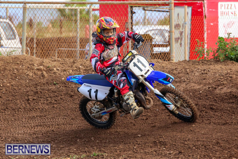 Motocross-Bermuda-January-11-2015-125