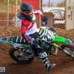 Motocross Bermuda, January 11 2015-126