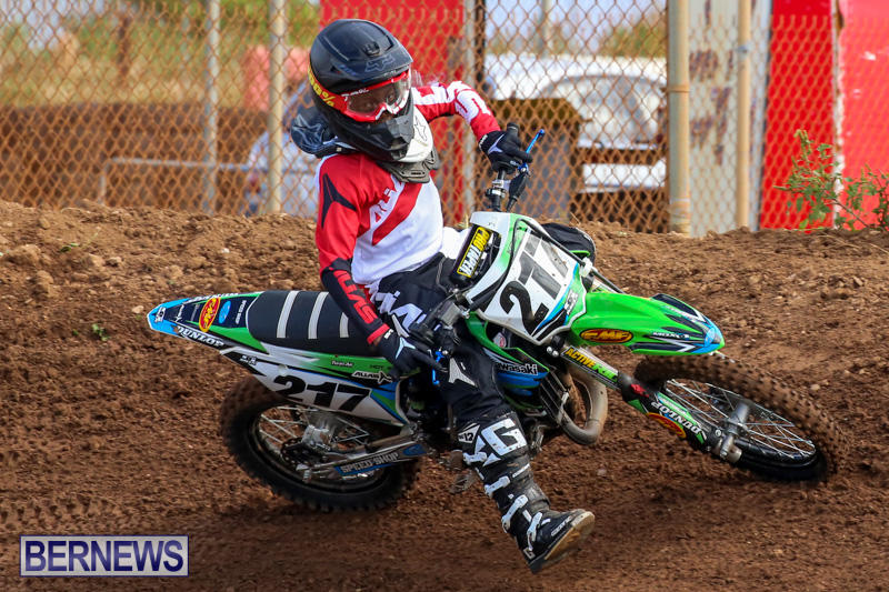 Motocross-Bermuda-January-11-2015-126