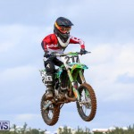 Motocross Bermuda, January 11 2015-127