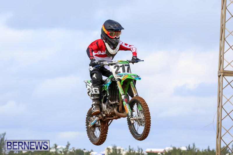Motocross-Bermuda-January-11-2015-127