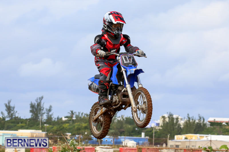 Motocross-Bermuda-January-11-2015-128