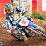 Motocross Bermuda, January 11 2015-129