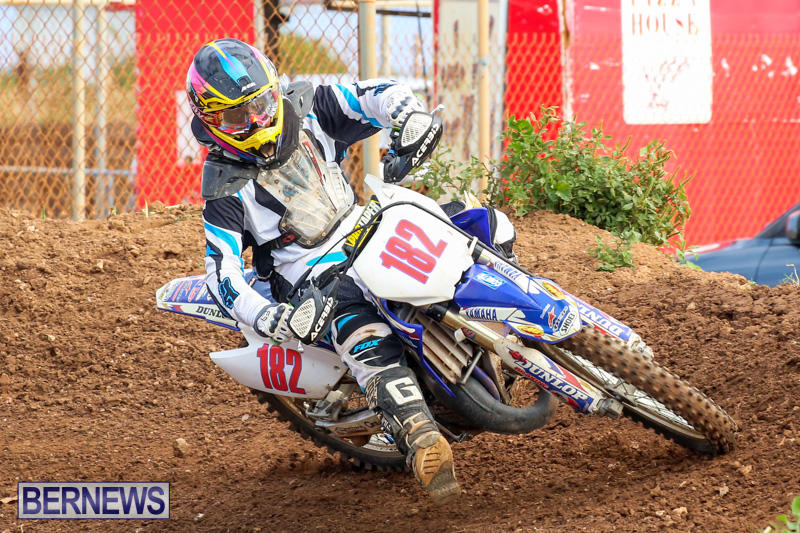 Motocross-Bermuda-January-11-2015-129