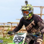 Motocross Bermuda, January 11 2015-13