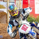 Motocross Bermuda, January 11 2015-130