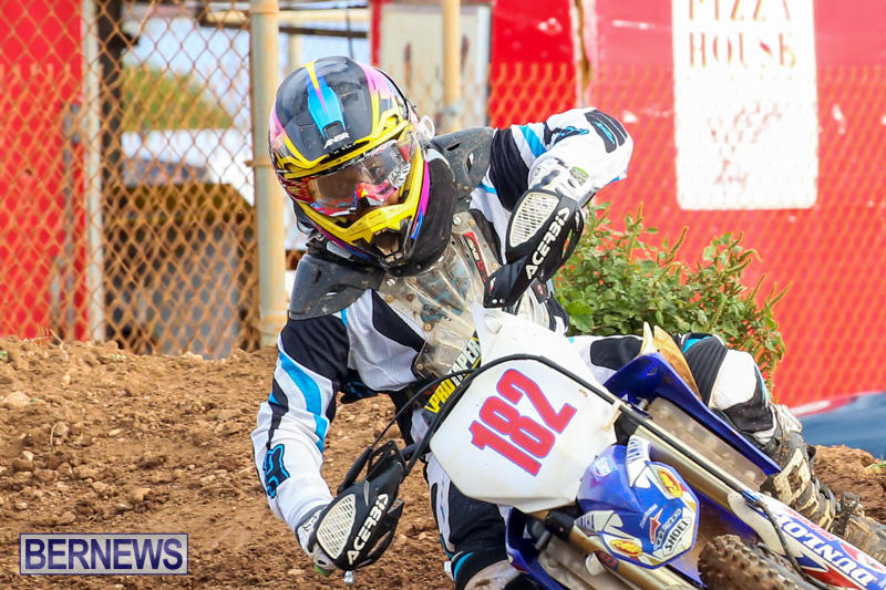 Motocross-Bermuda-January-11-2015-130